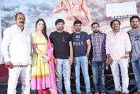 Rakshaka Bhatudu Telugu Movie Audio Launch Event  0088.jpg