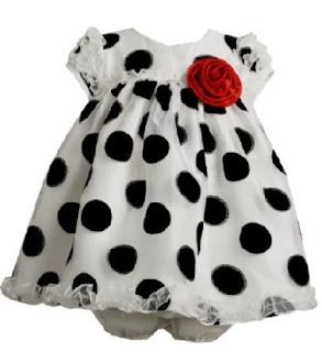 3d079a9e8 MODA INFANTIL ROPA para niños ropa para niñas ropita bebes  VESTIDOS ...