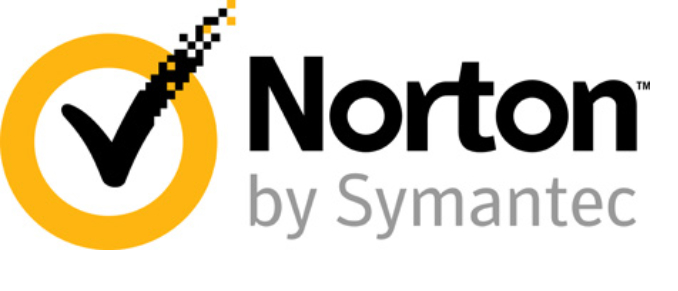 Norton.com/setup Provide Chrome Browser & Security Extension