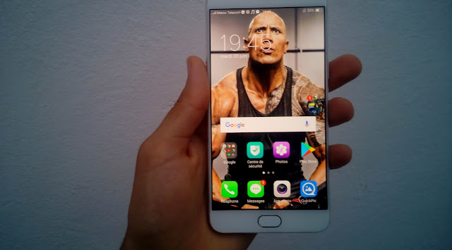 مميزات و عيوب هاتف اوبو Oppo F3