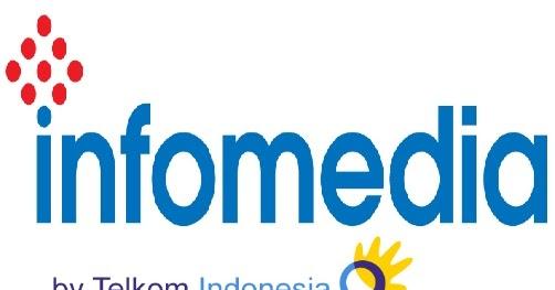 Lowongan Kerja PT. Infomedia Nusantara (Infomedia