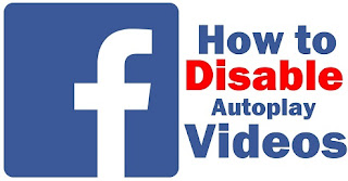 Cara Mematikan Autoplay Video diFacebook