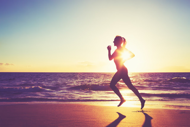 An Hour of Running Makes You Live 7 Hours Longer, Studies Confirm