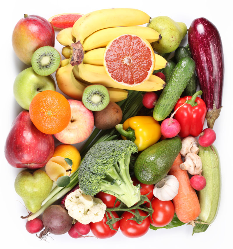 Mizzou Nutrition Mythbusters: Myth: The Paleo Diet is the most