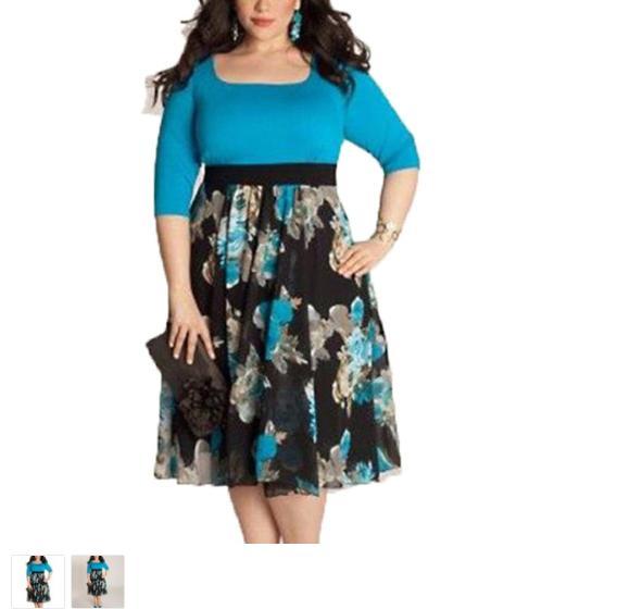 Floor Length Dresses - Dress Long Dress - Outlet Clearance Sale