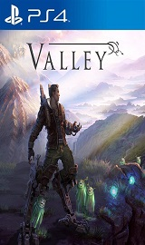 photo c853f0a9 bd3f 4f6b 9938 4f2db452eec6 - Valley Update v1.01 PS4-PRELUDE
