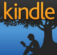 Kindle for PC 1.19 Build 46095 2017 Free Download