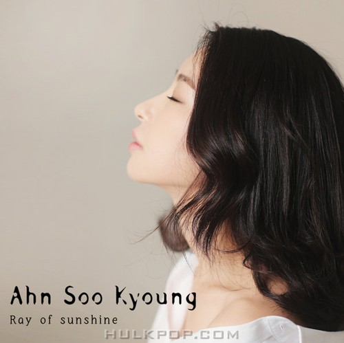 Ahn Sookyoung – Ray of Sunshine