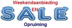 http://www.klazienskreatie.nl/c-3368492/sale-opruiming/