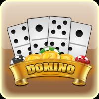 TRIK Ampuh Menang Dalam Permainan Domino Qiu-Qiu