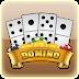 Tips Trik Ampuh Menang Dalam Permainan Domino Qiu-Qiu