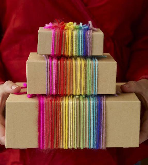 hediye-paketleme