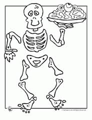 Image Result For Pete Cat Coloring Page Fresh Pete Cat