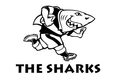 The Sharks Rugby