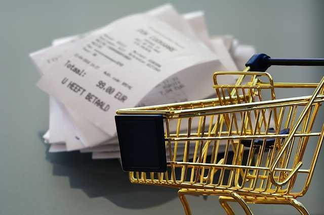 บัตรเครดิต KTC VISA PLATINUM อนุมัติยากไหม