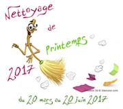 http://www.lalecturienne.com/2017/04/challenge-nettoyage-de-printemps-2017.html