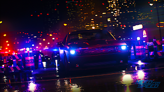 NFS PC HD Wallpaper