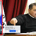 """ΝΕΟΣ ΣΑΛΟΣ! ΠΟΙΟΣ δήμαρχος έγραψε """"αυτή είναι η μοίρα των προδοτών"""" για Μπουτάρη"""