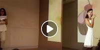 https://facebook.com/jordi.ribera.9/videos/10212525420397368/