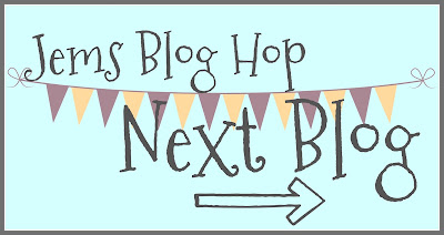 http://cardsandacuppa.blogspot.com/2017/07/you-are-my-sunshine-jems-blog-hop.html