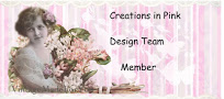 DT Creations in Pink
