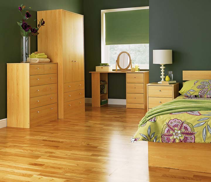 Bedroom Furniture Sale Argos Furniture Design Blogmetro