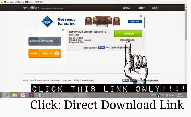 online free file shareing site top 10 list