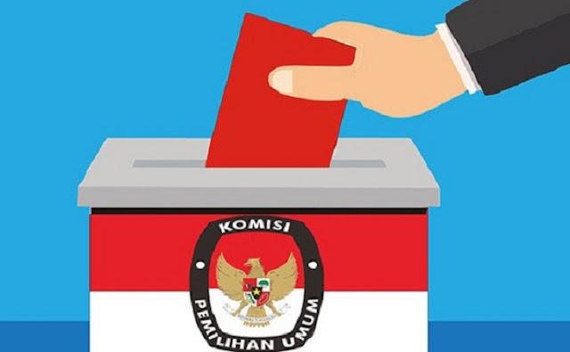Sejarah-Penghitungan-Quick-Count-di-Indonesia