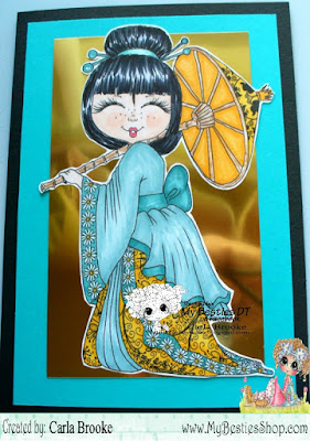 https://www.mybestiesshop.com/store/p7205/Instant_Download_My_Besties_~_%22My_Besties_Color_%26_Create_~__Geisha_Girl_Img24_Dolls_digi_stamp_____.html