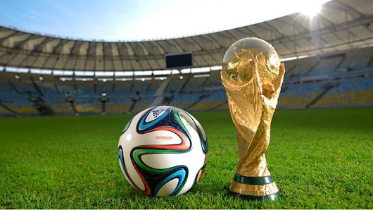 FIFA Under-17 World Cup 2017 : Download full schedule of the football tournament