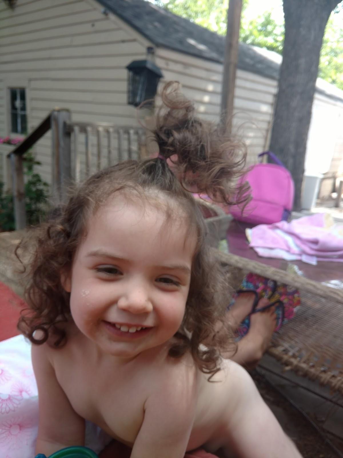 Little Girl Potty Training-8812