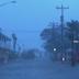 Ο τυφώνας Ίρμα πλήττει την Φλόριντα (Βίντεο+Φωτογραφίες)