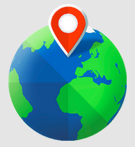 https://play.google.com/store/apps/details?id=com.yamlearning.geographylearning