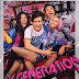Review Film My Generation