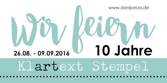 http://danipeuss.blogspot.com/2016/08/3-ideen-fur-weihnachtskarten-kt.html