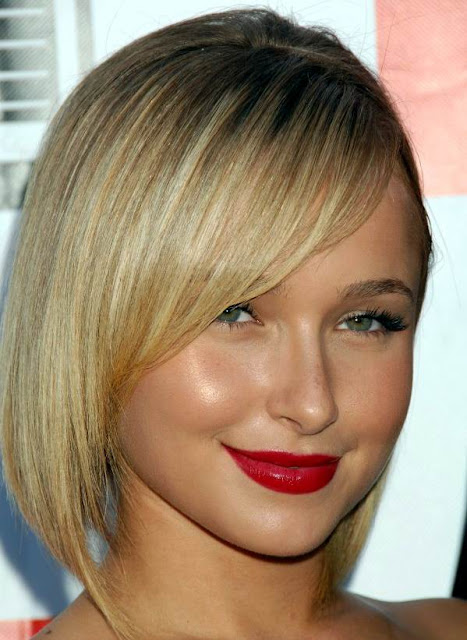 Marvelous Hairstyles Bob Haircuts Excellent Photo Gallery Of Hairstyle Short Hairstyles Gunalazisus