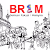 Tarikh Pembayaran BR1M 2017 Dan Jadual