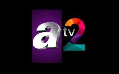 a2 tv