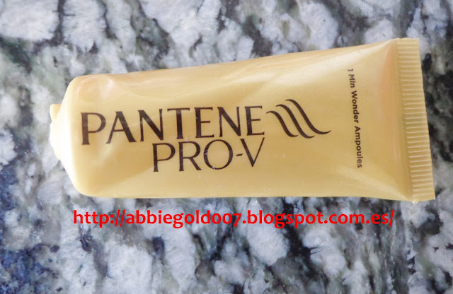 productos-terminados-pantene-mascarilla-rescate