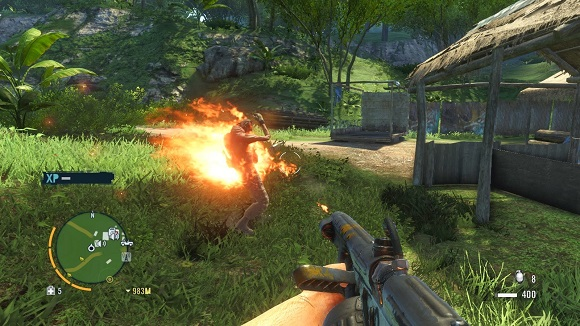 Download Far Cry 3 Full Version