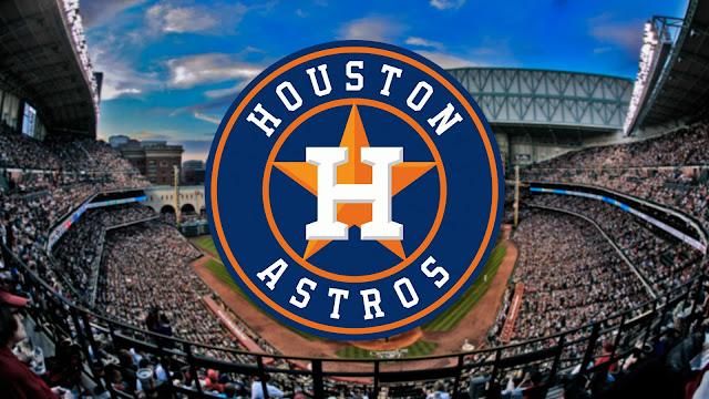 Dodgers, Astros mengatakan bola World Series 'Slicker'