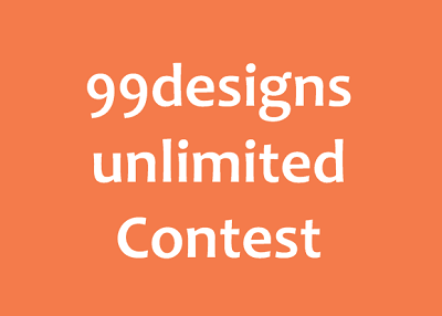 akun unlimited 99designs