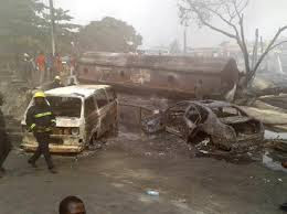 Otedola Update: Police arrest owner of truck, victims DNA release