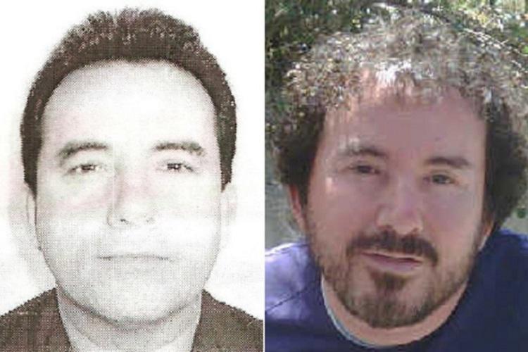 Perfil de Víctor Emilio Cázares: Ascenso y Caída de un Narco Sinaloense