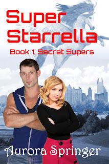 Starrella