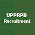 UPPRPB Recruitment 2017 Computer Operator (Grade-A) 666 Vacancies
