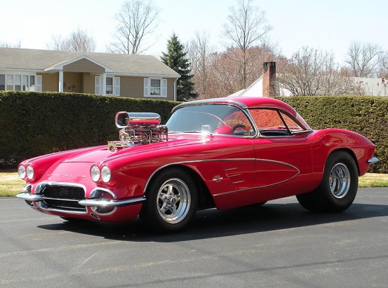 Craigslist 63 Corvette Autos Post
