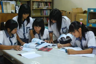 strategi pembelajaran aktif group resume (resume kelompok)