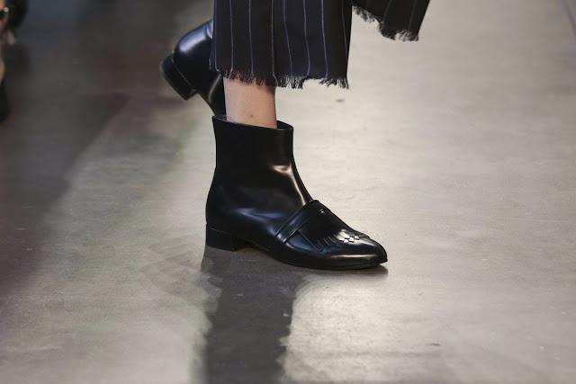 Suno-MBFWNY-ElblogdePatricia-shoes-calzado