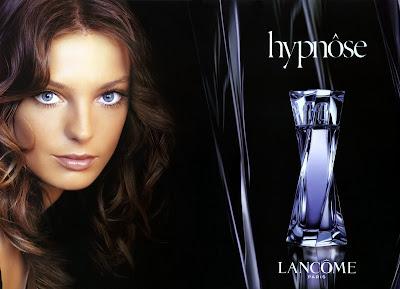 عطر لانكوم هيبنوز Hypnose Lancome